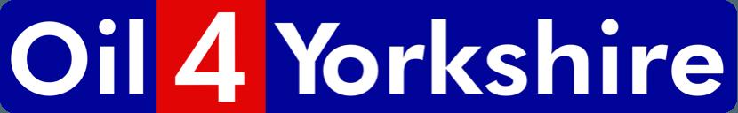Oil 4 Yorkshire