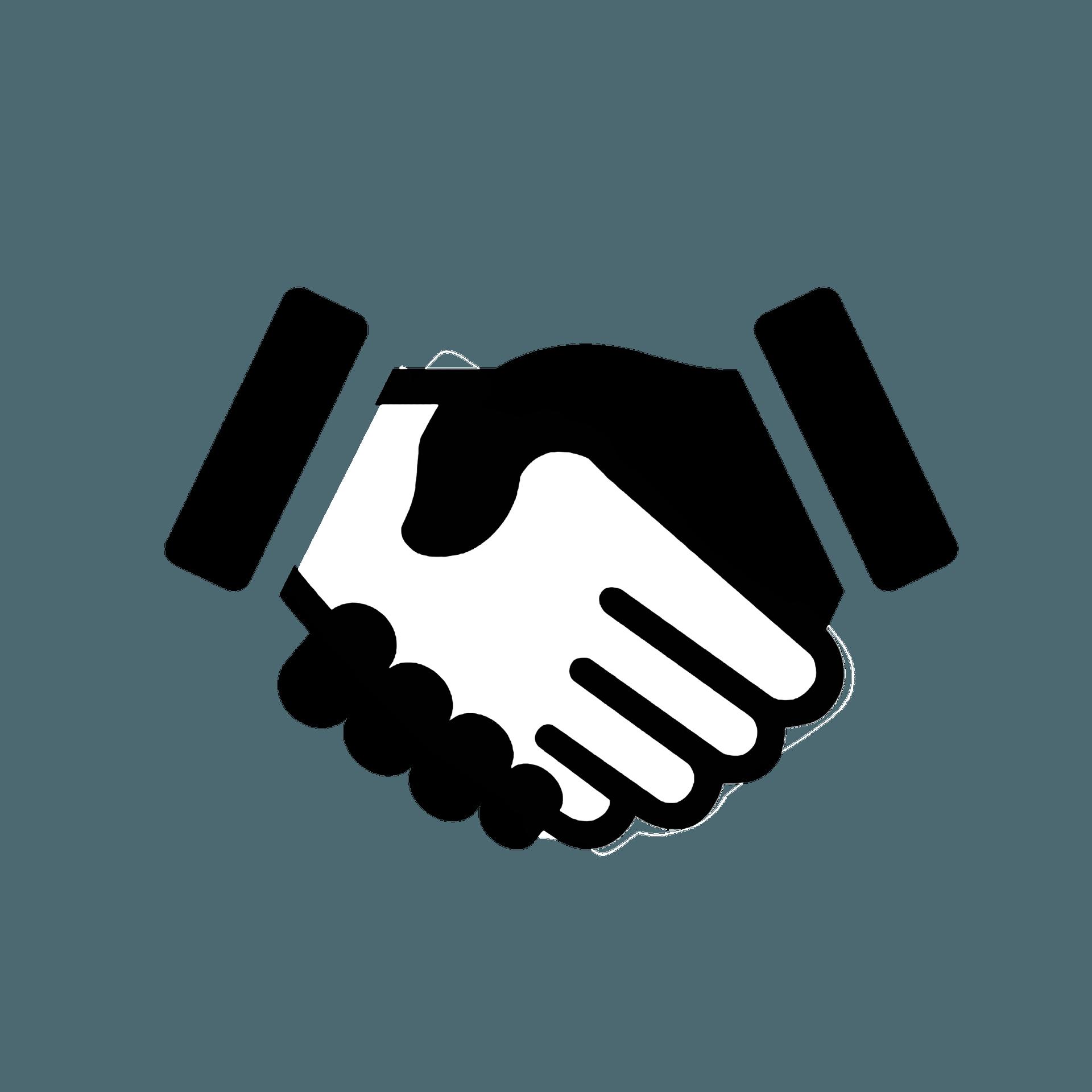 Trade Deals / Sanctions
